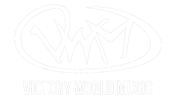 Victory World Music